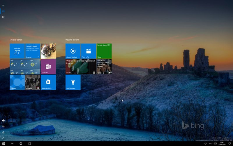 0320000008426734-photo-windows-10-redstone-build-14332-menu-d-marrer-plein-ecran.jpg