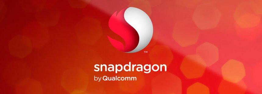 035C000008166720-photo-snapdragon-ban.jpg