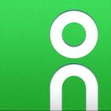 00A0000005536597-photo-logo-libon.jpg