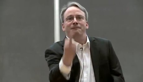 01CC000005245158-photo-linus-torvalds-nvidia-fuck-you.jpg