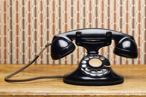0258000006036624-photo-t-l-phone-la-touche-vintage.jpg