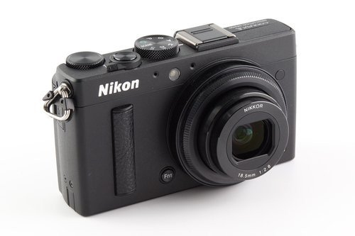01f4000006029902-photo-nikon-coolpix-a-2.jpg