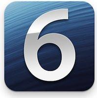 000000C805234902-photo-icone-apple-ios-6-0.jpg