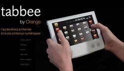 00fa000001903656-photo-projets-orange-vall-e.jpg