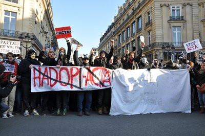 0190000004943786-photo-manifestation-acta-paris-f-vrier-2012.jpg