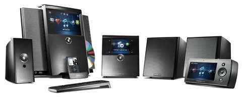01E0000001849796-photo-linksys-wireless-home-audio.jpg