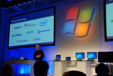 0000012C03892336-photo-windows-8-arm-c-neowin-net.jpg