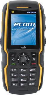 0000014004740684-photo-ecom-instruments-ex-handy-07.jpg