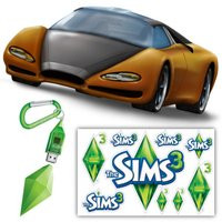 00C8000001823604-photo-les-sims-3-bonus-collector.jpg