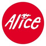 000000A001595102-photo-logo-alice-adsl.jpg