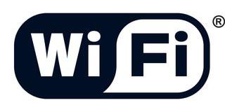 0140000001663588-photo-logo-wi-fi.jpg