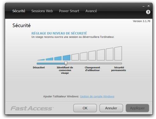 01f4000005070606-photo-fast-access.jpg
