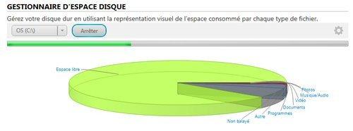 01f4000005070608-photo-gestionnaire-d-espace-disque.jpg