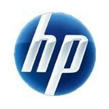 00fa000003585806-photo-hp-logo-sq-gb.jpg