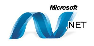0190000007749773-photo-net-logo.jpg