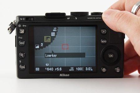 01c2000006029872-photo-nikon-coolpix-a-interface-2.jpg