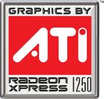 0000008C00354510-photo-logo-ati-radeon-xpress-1250.jpg