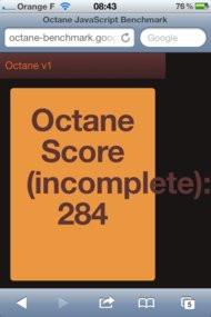00BE000005365852-photo-octane-ios.jpg