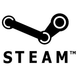 00FA000006834472-photo-steam-icon.jpg