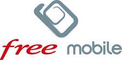00FA000002684050-photo-logo-free-mobile.jpg
