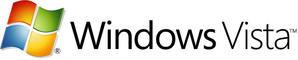 0000003C00411698-photo-logo-microsoft-windows-vista.jpg