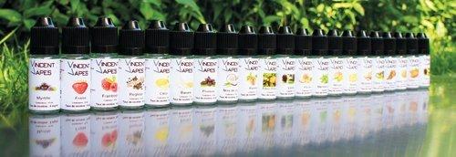 01f4000007376021-photo-vld-e-liquides.jpg