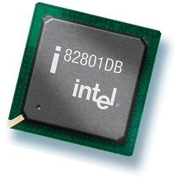 00fa000000054902-photo-intel-i845pe-southbridge-ich4.jpg