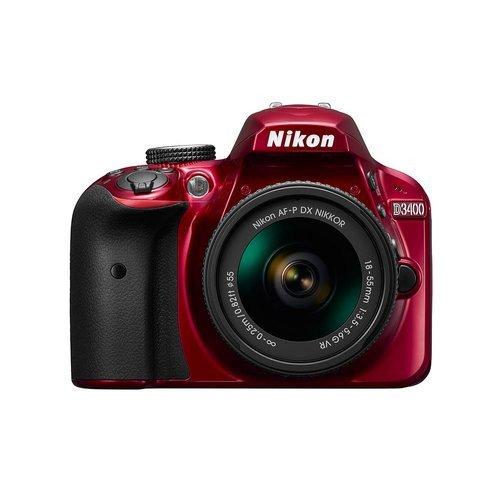 01f4000008539916-photo-appareil-photo-num-rique-nikon-d3400-boitier-nu-rouge-clone.jpg