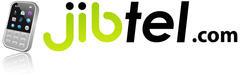 00F0000004158134-photo-logo-jibtel.jpg