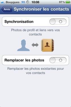 00fa000004497600-photo-iphone-facebook.jpg