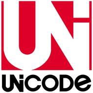 00BE000007439203-photo-logo-unicode.jpg