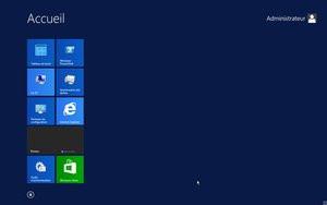 012C000006081910-photo-windows-server-2012-r2-3.jpg