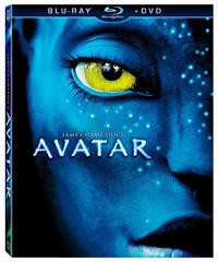 00C8000003044524-photo-film-hd-blu-ray-avatar.jpg