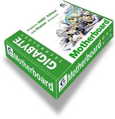 0175000000054327-photo-gigabyte-7vaxp-box.jpg