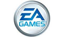 01F4000000347364-photo-ea-games-logo.jpg