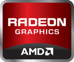 00F0000003786230-photo-logo-amd-radeon-graphics.jpg