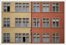 0000009600148799-photo-compo-centre.jpg