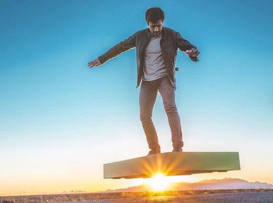 0226000008292756-photo-arcaboard-hoverboard.jpg