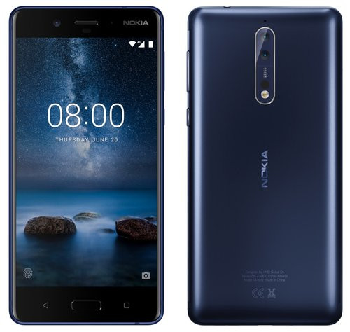 01F4000008731338-photo-nokia-8-leaked.jpg