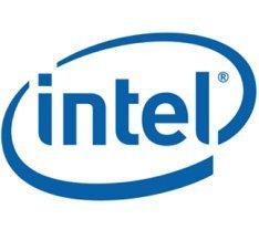 00fa000004558684-photo-intel-logo.jpg