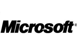 00FA000003357832-photo-logo-microsoft.jpg