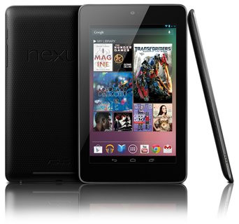 0000014005269892-photo-google-nexus-7.jpg