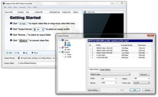 0208000002873986-photo-icepine-free-3gp-video-converter-mikeklo.jpg
