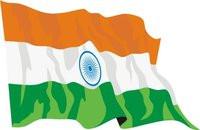 00C8000003502798-photo-drapeau-indien-inde.jpg