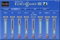 00d2000000054118-photo-hercules-fortissimo-iii-pilotes-mixer.jpg