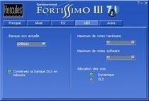 00d2000000054120-photo-hercules-fortissimo-iii-pilotes-midi.jpg
