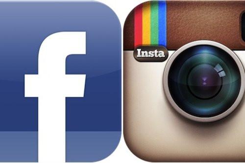 01F4000008517228-photo-9-facebook-instagram.jpg