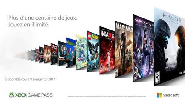 0258000008664968-photo-xbox-game-pass.jpg