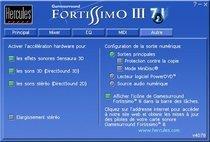 00d2000000054121-photo-hercules-fortissimo-iii-pilotes-autre.jpg