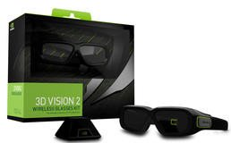000000a004657542-photo-lunettes-nvidia-3d-vision-2-packaging-officiel.jpg